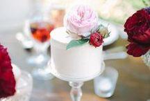 1-2- Cup cakes, mini bolos artísticos.