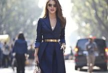Moda Vestidos e Saias, meu estilo.
