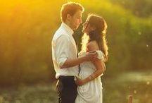Romantismo...