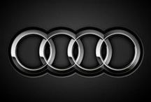 Audi / my True Love