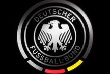 Die Nationalmannschaft / All about DFB Team