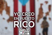 Brands of Puerto Rico / Brands of Puerto Rico es una herramienta digital para impulsar la economía del País. Nuestra plataforma habilita a emprendedores puertorriqueños a mercadear sus productos al mundo.