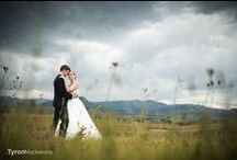 Bride and Groom / TCM Photography. An image is a thousand words, all of love, beauty, compassion, emotion and happiness.  Www.tcmphotography.co.za