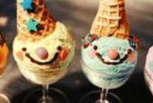 Ice Cream Gifts