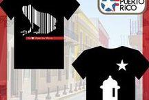 Apparel / Our best apparel. Buy now @ www.brandsofpuertorico.com #fashion #localbrands #design #puertorico