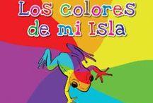 Art & Literature / Our best Art & Literature. Buy now @ www.brandsofpuertorico.com #art #localbrands #literature #puertorico