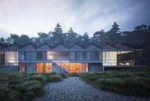 HENDEE-BPRG HOUSE_WILLIAM O´BRIEN JR