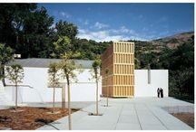 MUSEO DE AGUA_JUAN DOMINGO SANTOS / Fotografías: Hisao Suzuki / El Croquis, Estudio JDS