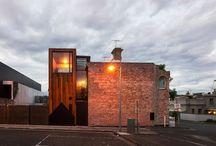 HOUSE HOUSE_ANDREW MAYNARD ARCHITECTS