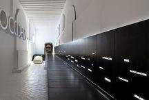 MUSEO OCCIDENS_VAILLO+IRIGARAY / Fotografía: © Rubén Pérez Bescós