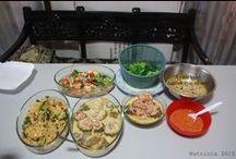 Food !!!!!!!!!! / Board ini berisi tentang makanan yang aku masak sendiri atau sekadar just share pins tentang makanan yang aku suka. Yes, I love eat !!!