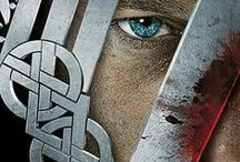 Vikings / History Channel - Vikings