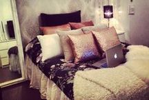 Home ● Bedroom