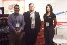Loscam at CeMAT Australia / Showcasing Loscam's innovative solutions at CeMAT AUSTRALIA.