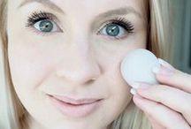 Meikkituotteet - Ostolakossa-blogi / Kosmetiikkatuotteiden käyttökokemuksia ja tuotearvosteluja Ostolakossa-blogista.