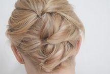 Hiukset - Ostolakossa-blogi / Ostolakossa-kosmetiikkablogin hiuksiin liittyvät blogipäivitykset.