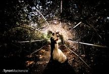 Creative wedding photography / Wedding photography thats different not just a photo.