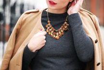 Litttlepinkcherry - Le blog <3 / Mode - Beauté - Lifestyle
