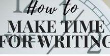 The Best of Writely Me / Blog, Writely Me, Popular Posts