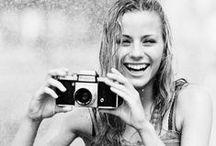 Life through a Lens <3