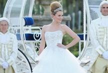 Disney Wedding Themes / Disney Wedding Themes, wedding theme, disney, fairytales, cinderella, belle ...