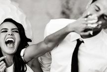 Love Love Loooove / photographers, wedding photos, beautiful love photos