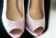Pink Weddings / Wedding theme, choose your wedding theme, wedding ideas, pink wedding theme