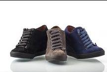 Sneaker Wedges TREND