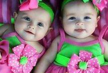 Beautiful Babies
