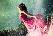 Rainy ♥