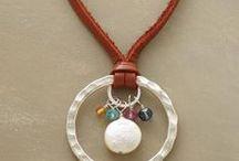 Jewellery Gems!