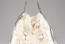 Borse bags / by francesca campisi
