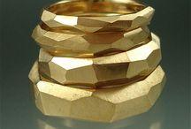 Jewelry / Diy