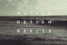 Motion | Reels