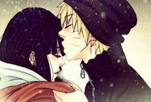 Anime <3 / love it!!