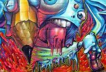 Art / Creativity!!