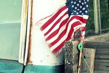 4'th of July - Ideas