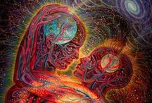 ~Twinflames~ / love
