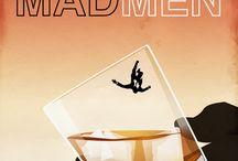 Mad Men Theme