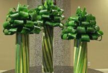 floral artrangements
