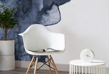 | Home / home décor and everything house