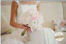 Italian style | Bouquet & Flowers / Bouquet & Flowers from Italian Weddings