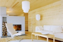 Wood & Warmth