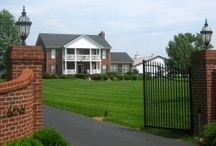 How Accommodating! / Great lodging opportunities in Bowling Green, KY.