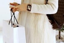 Lust worthy fashion!!