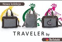 Collection TRAVELER