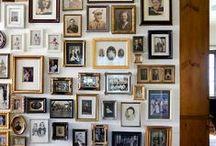 MAISON DE FAMILLE / Tombez sous le charme d'une maison familiale chaleureuse.