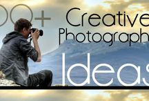 About Photography / Learn more about photography / by Dianne Bertold