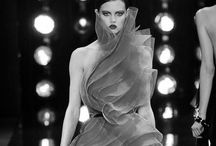 Couture FOREVER!