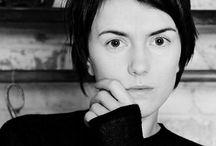 Litkovskaya / Ukrainian designer